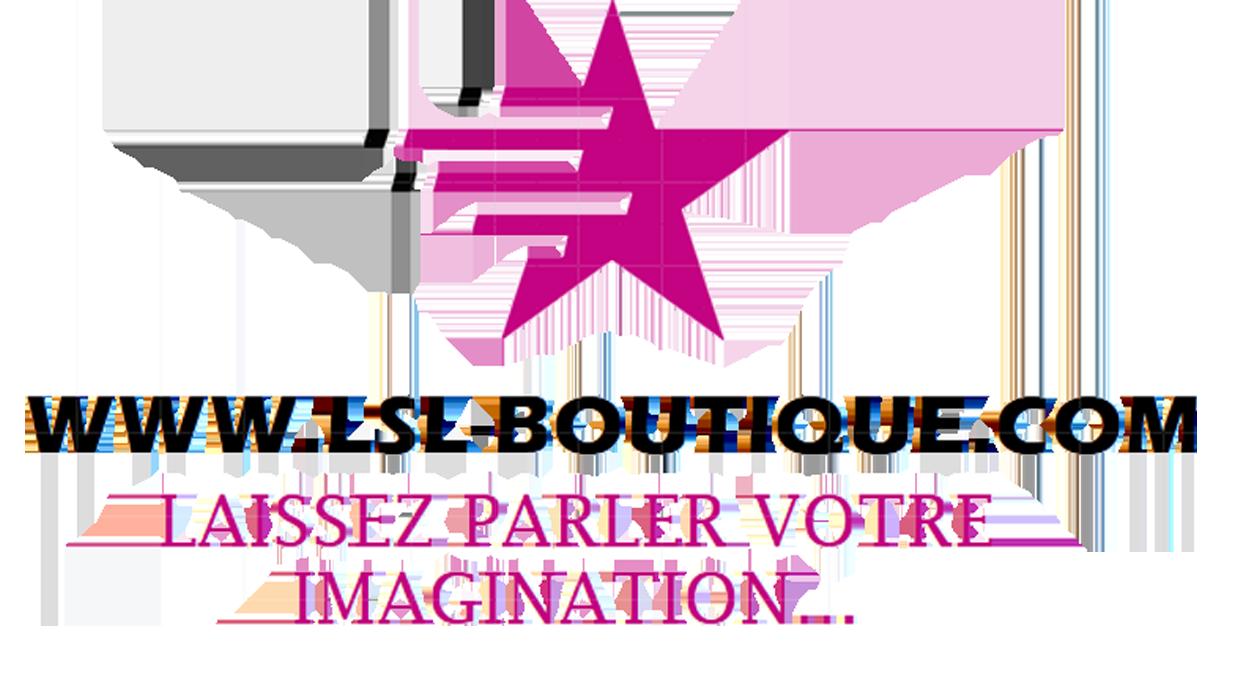 LSL-BOUTIQUE